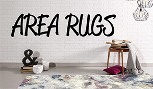 Stevens Omni Area Rug Collection at Columbo's Floors To Go Design Centre