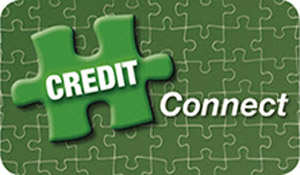 Click here to apply for our flexible financing Credit Connect Program.
