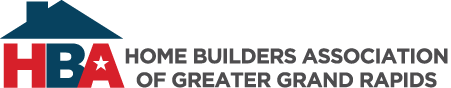 Home Builders Association of Greater Grand Rapids