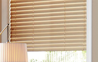 Textured Blinds are a great blind & shade solution for your windows.
