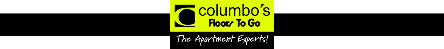 Columbo's Floors To Go - The Apartment Experts!
