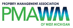 Property Management Association of West Michigan