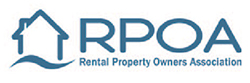 Rental Property Owners Association